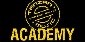 Tanzan Music Academy